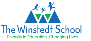 The Winstedt School