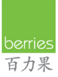 Berries - Tampines Central