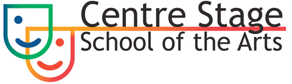 Centre Stage School of the Arts - East