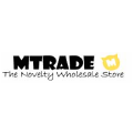 Mtrade The Novelty Wholesale Store