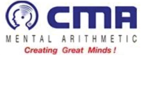 CMA Mental Arithmetic - Parkway Centre